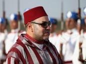 عودة المغرب للاتحاد الإفريقي بعد عقود من القطيعة