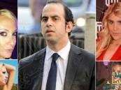 مصري ينتحل صفة أمير سعودي ليبهر لندن وجميلاتها !