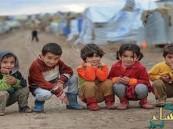 اليونان تقبل جميع أطفال اللاجئين في مدارسها