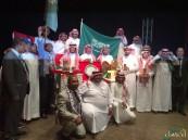 """""""سيام"""" تحصد جوائز المهرجان العربي لمسرح الشباب في """"المغرب"""""""