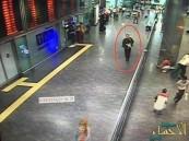 تعرف من خلال الصور على منفذي تفجيرات مطار أتاتورك التركي