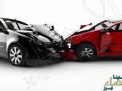 تفعيل خدمة SMS الخاصة بإبلاغ ملاك السيارات بالحوادث المسجلة عليهم