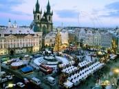 التشيك: تسير على على خطى بريطانيا في الانفصال عن أوروبا
