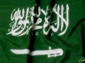 الديوان الملكي: ينعى الأمير بدر بن محمد بن عبد العزيز آل سعود