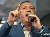 """أردوغان يُعلن """"هيكلة"""" الاستخبارات التركية ويؤكد:الغرب يدعم الإرهاب ويقف مع الانقلابات"""