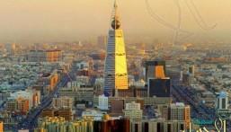 المسند: لهذا أصبحت #السعودية و #الكويت ضمن المناطق الأشد حرًّا !