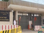 """الجلد والسجن 27 سنة لـ 4 إرهابيين ينتمون لـ""""النصرة"""" ويتعاطون الحشيش"""