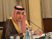 """الطريفي"""" يَعِدُ بإنشاء أول مدينة سعودية للإنتاج الإعلامي"""