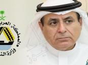 وزير النقل يعيد هيكلة الوزارة بتكليف 41 قياديا و 8 مستشارين