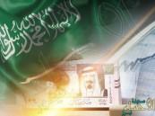 """ارتفاع الريال السعودي أمام عملات """"17"""" دولة يُقلـص قيمـة تكلفـة الـواردات"""