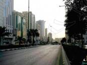 أهالي #مكة يؤجرون مسكانهم خلال #الحج .. والليلة بـ 1000 ريال !