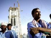 مستثمر بالإمارات يوظف 3 آلاف هندي فقدوا وظائفهم بالمملكة