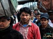 نيودلهي تحث الهنود بالمملكة لتقديم طلبات لإجلائهم مجانًا