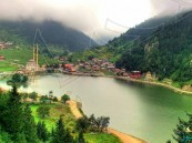 المملكة تحتل المرتبة الأولى في الاستثمار العقاري والسياحي في تركيا