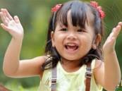 هذه 8 فوائد صحية مدهشة للتصفيق باليدين !