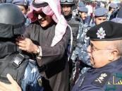 """الكويت: القبض على """"مغرد"""" بتهمة إطلاق شائعات كاذبة ومغرضة"""