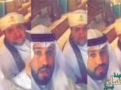 شاهد.. سعودي يروي تفاصيل زواجه من 57 إمرأة.. وأقصر زواج نصف ساعة