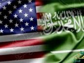 البنتاغون: سحب مستشارين عسكريين لن يقلص التزام أمريكا تجاه المملكة
