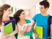 الجامعات الماليزية تراقب حسابات طلابها على مواقع التواصل الإجتماعي!