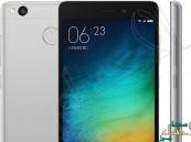 تعرّف على مواصفات هاتف تشياومي الجديد وسعره !