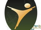 الهيئة العامة للرياضة بـ #الأحساء تستعد لإطلاق مسابقة التغني بالقرآن الكريم الثالثة