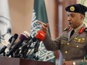 """الداخلية السعودية: قاتل العريف السلولي في بيشة """"داعشي"""""""