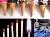 """7 اختراعات غيرت العالم """"بالصدفة"""" .. أبرزها """"البنسيلين"""" و """"الكوكاكولا"""""""