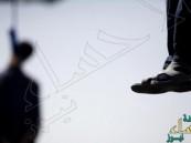 ارتفاع معدل انتحار الأطفال في #إيران .. والظلم والعنف أبرز أسبابه