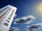 باحثون: هدوء متوقع في حرارة الأرض القياسية في 2017