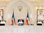 رفع أسعار البنزين في #الكويت بنسب تصل إلى 80% ابتداء من سبتمبر