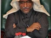"""""""النعيم"""" رئيس #هجر السابق يكشف حقيقة تأييده لأحد مرشحي الرئاسة"""