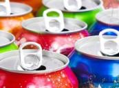 غالبية المشروبات الغازية تحتوي على نسبة عالية من السكر…وتتسبب فى السمنة