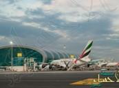 هبوط اضطراري لطائرة يغلق #مطار_دبي مؤقتا
