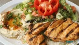 أطباء: وجبة العشاء تتحكم في وزن الجسم .. فما حجم وجبتك ؟!