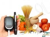 تعرَّف على بعض الأطعمة المُسبِّبة لأمراض السكر
