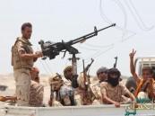 مداهمة أكبر مخازن السلاح لتنظيم القاعدة في عدن