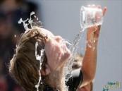 وفاة 89 شخصًا إثر ارتفاع درجات الحرارة بألمانيا إلى 39 درجة مئوية