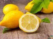 مع رجيم الليمون.. افقد كيلو من وزنك يوميا بأمان تام !
