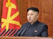 إعدام وزير التعليم في كوريا الشمالية رمياً بالرصاص