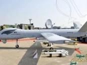 """طائرات """"الزاحف المُجنَّح"""" الصينية تنضم للقوات الجوية السعودية"""
