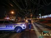 مقتل إمام مسجد ومساعده رمياً الرصاص في #نيويورك