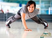 لتجنب الإصابة بالنوبات: مارس الرياضة