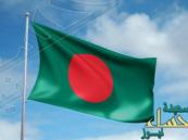 بعد 6 سنوات.. رفع الحظر عن استقدام العمالة البنغلاديشية