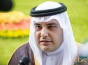 """الطريفي: المملكة تسعى بقمة """"العشرين"""" للإسهام في إنعاش الاقتصاد العالمي"""