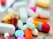 تناول المسكنات الشهيرة يزيد معدل الإصابة بقصور القلب