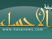 الشيخ ابن شرعان : زيارة الخير في بلد الخير