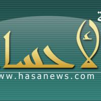 خالد الشدي يكتب: أهمية العمل التطوعي