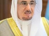 وزير العمل: السعودي هو الأفضل في الالتزام والإنتاجية