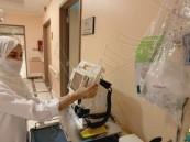 """الصحة تشترط """"الحشمة"""" على الممرضات بالمشاعر.. وتؤكد: لا مساحيق ولا كعب عالي"""