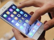 """تحديث IOS 10 يعطل عددا من أجهزة """"أيفون"""""""